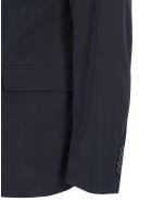 Prada Suits - Navy