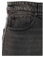 Balenciaga Skirt - Grey