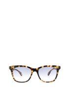 Oliver Peoples Oliver Peoples Ov5375u Hickory Tortoise Glasses - HICKORY TORTOISE