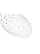 Hogan Olympia Sneakers - Bianco