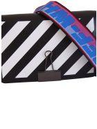 Off-White Diag Industrial Bag - NERO