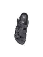 Birkenstock Sandals - Nero