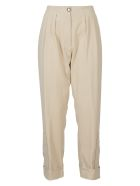 8PM Pants - Osso