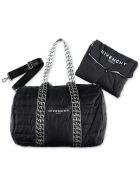 Givenchy Accessory - Nero