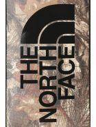 The North Face Explore Fusebox - Multicolor