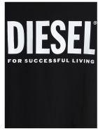 Diesel T-shirt - Black