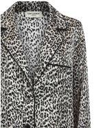 Saint Laurent Shirt - Grey