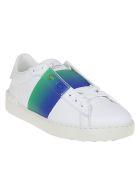 Valentino Garavani Sneaker - Bianco