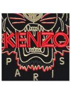 Kenzo Sweater - Nero
