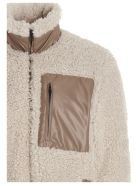 LC23 Jacket - White