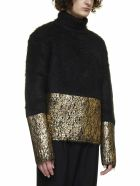 Dolce & Gabbana Sweater - Nero