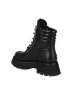 3.1 Phillip Lim Boots - Nero