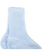 Story loris Light Blue Socks For Babyboy - Light Blue