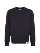 Golden Goose Archibald Sweatshirt - Dream Maker Collection - blue