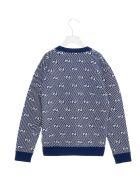 Gucci Sweater - Multicolor