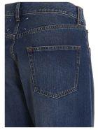 Maison Margiela Jeans - Blue