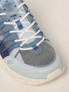 McQ Alexander McQueen Mcq Sneakers Aratana Icon Breathe Sneakers By Mcq - Avion