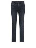 Tom Ford Jeans - Black