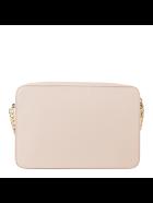 Michael Kors Shoulder Bag - ROSA