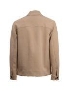 Circolo 1901 Jacket - Corda