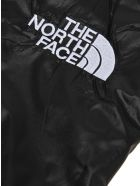 The North Face Mm6 X North Face X Tnf Tabi Expedition Mitt Gloves - BLACK