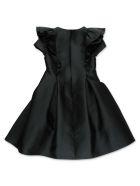 Elie Saab Dress - Nero