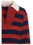 Philosophy di Lorenzo Serafini Sweater - Multicolor