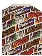 Lanvin T-shirt - Multicolor