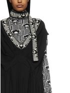 Prada Dress - BLACK