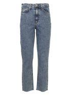 Rag & Bone Jeans - Blu