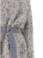 Brunello Cucinelli Sweater - Pebble