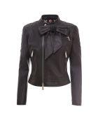 Dsquared2 Jacket - Nero.