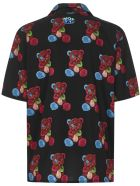 Barrow Shirt - Multicolore