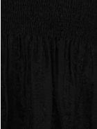 Baum und Pferdgarten Anarosa Dress - BLACK