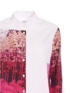 Paul Smith Shirt - White