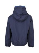 Save the Duck Jacket - Navy