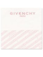 Givenchy Accessory - Bianco