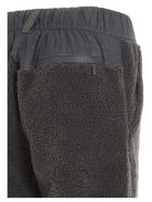 Parajumpers 'kirì' Pants - Grey