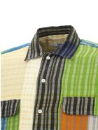Bode Shirt - Multi