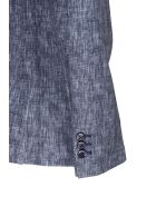 Circolo 1901 Circolo jacket - Blu