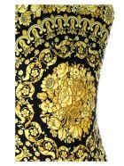 Versace Swimsuits - Multicolor