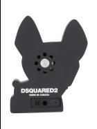 Dsquared2 Ciro Portable Bluetooth Speaker