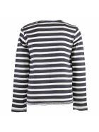 Zadig & Voltaire T-Shirt - Blu
