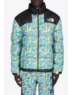 The North Face Lhotse Jacket - Multicolor