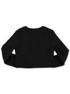 Balmain Sweater - Nero