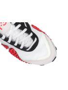 Y-3 Rehito Sneakers - White