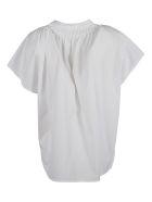 Tela Wise Shirt - White