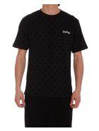 Self Made T-shirt - Black