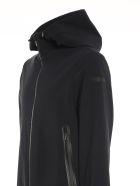RRD - Roberto Ricci Design Summer Hood - Blue Black