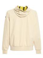 RRD - Roberto Ricci Design Summer Hood - White